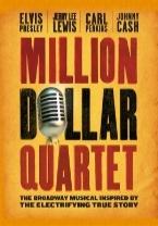 Million_Dollar_Quartet_(musical).jpg