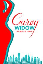 Curvy_website.jpg