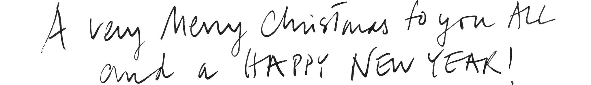 HAppy christmas 3.jpeg