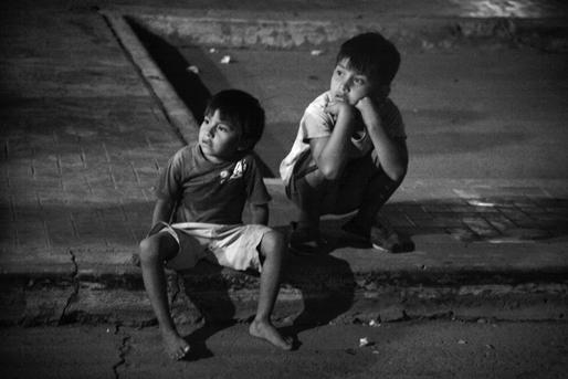 Street boys copy.jpg