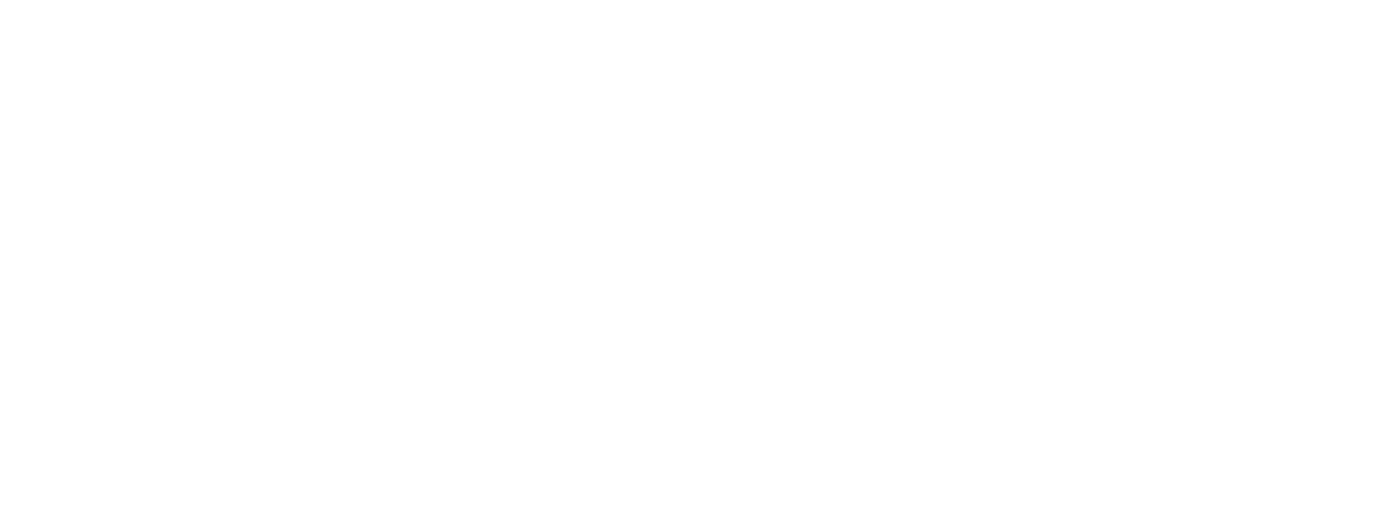 Richard Sikora-logo-white.png