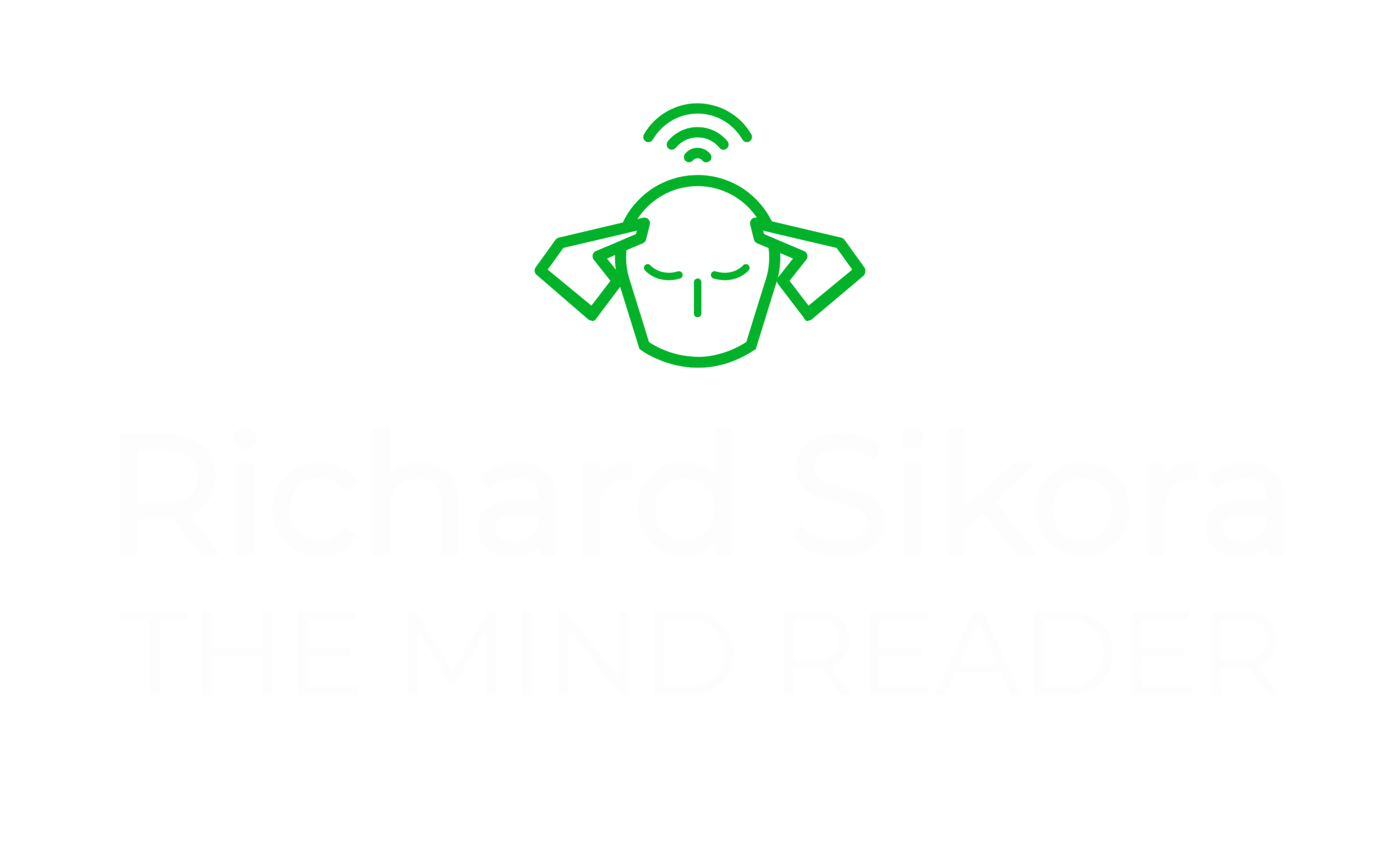 Richard Sikora-logo (coloured).png