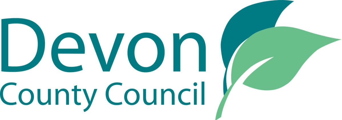 Devon_county_council_logo_small_svg.png