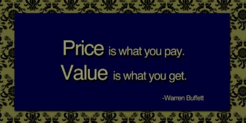 financial-quotes-warren-buffett-5.jpg
