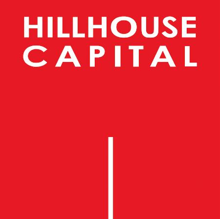 (Hillhouse Capital Logo)