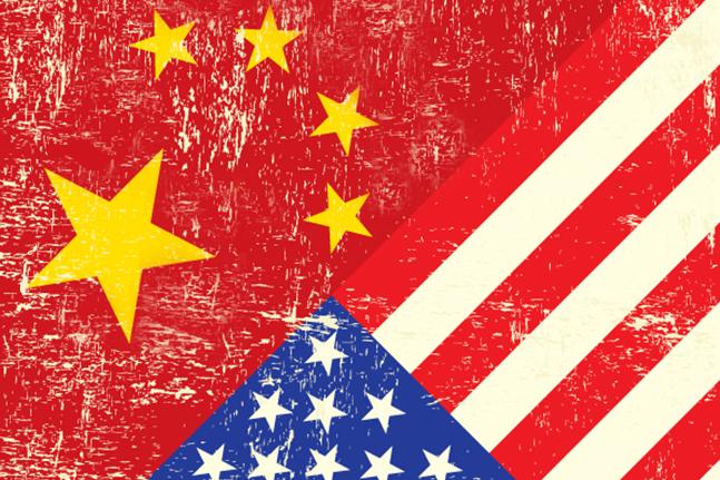 US-China-flags.jpg
