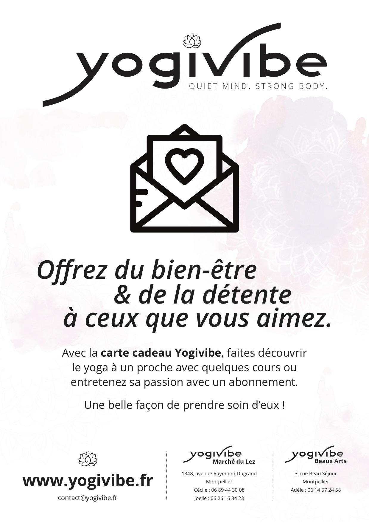 YOGIVIBE - Affiche carte cadeau A4 - copie.jpg