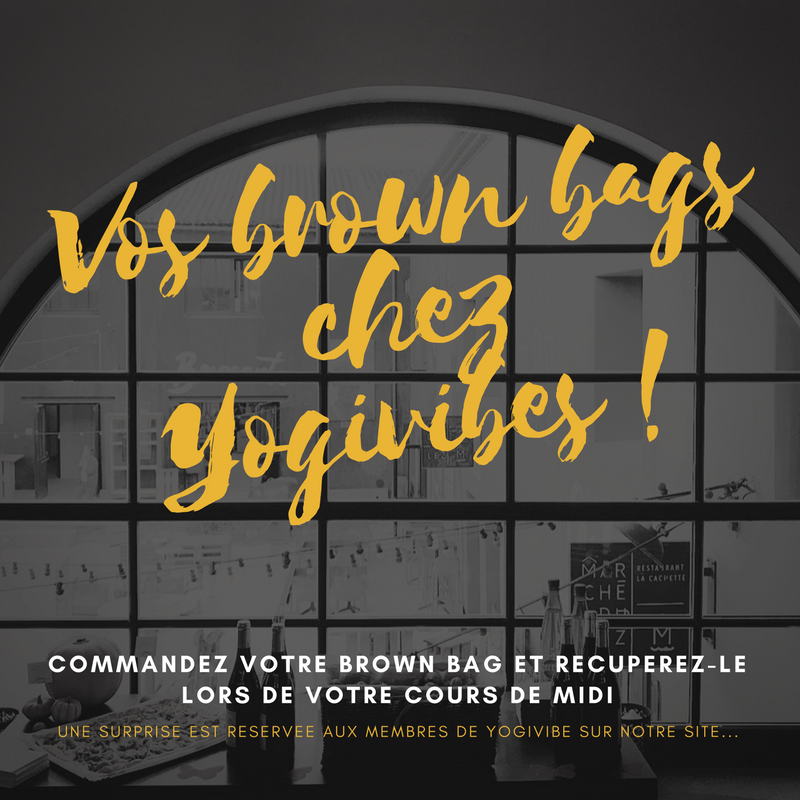 Annonce Yogivibe (1).png