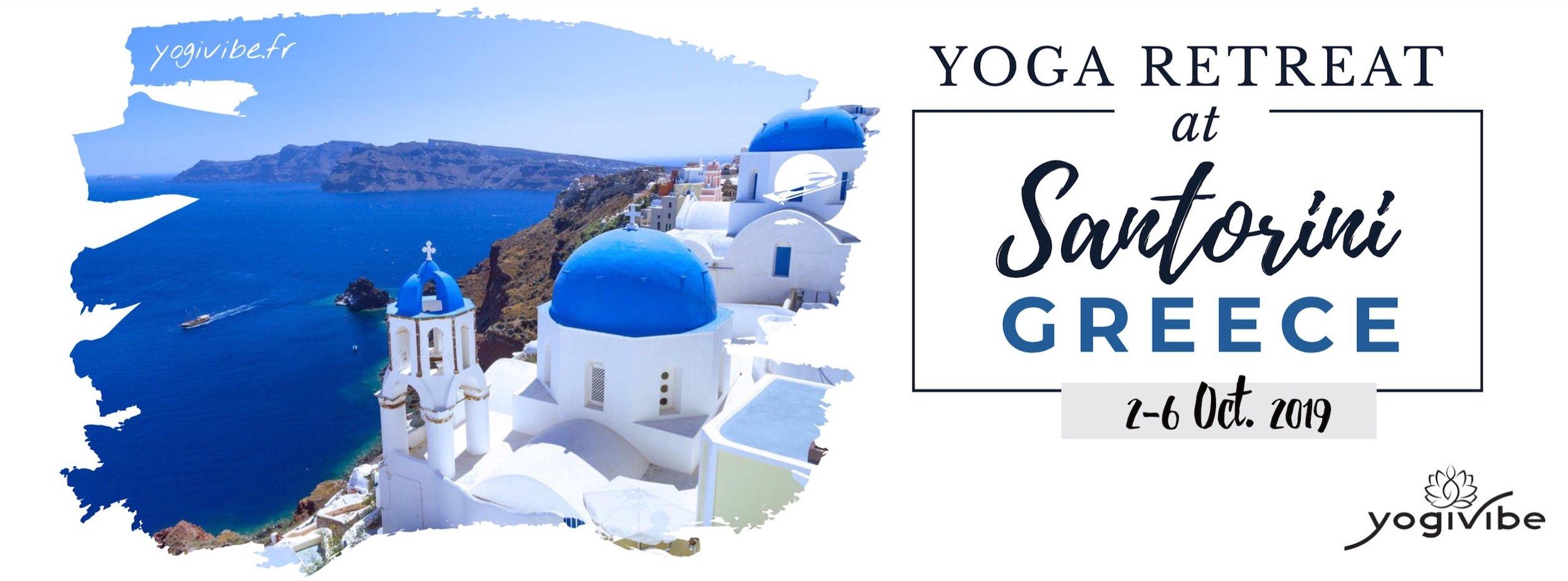 Santorini cover.jpg