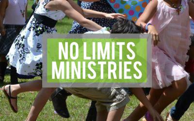 NL Ministries.jpg