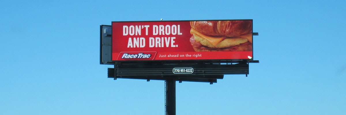 norcross-ga-i-85-billboard.jpg