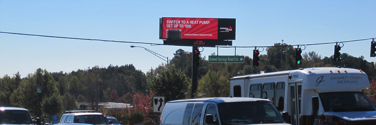 buford-ga-billboard.jpg