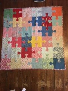 Jigsaw Quilt Moya G.jpeg