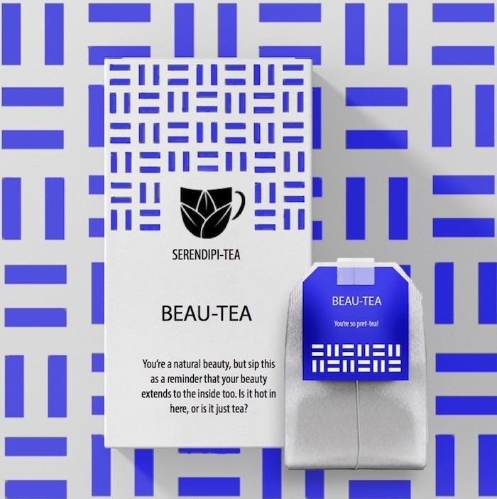 beeau-teacup copy_sized.jpeg