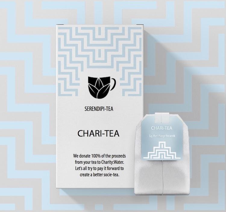 chari-tea_cup.jpg