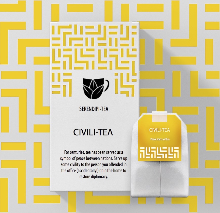 civili-teacup.jpg