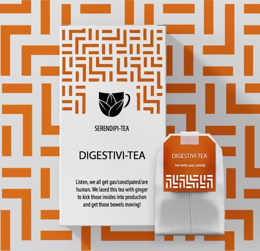 digestivi-tea.jpg