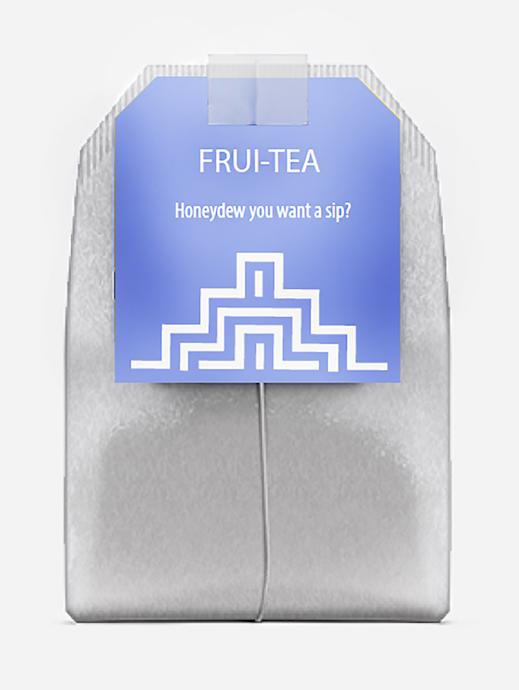 fruittea.png