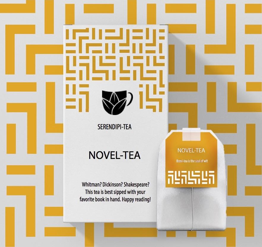 novel-tea_cup.jpg