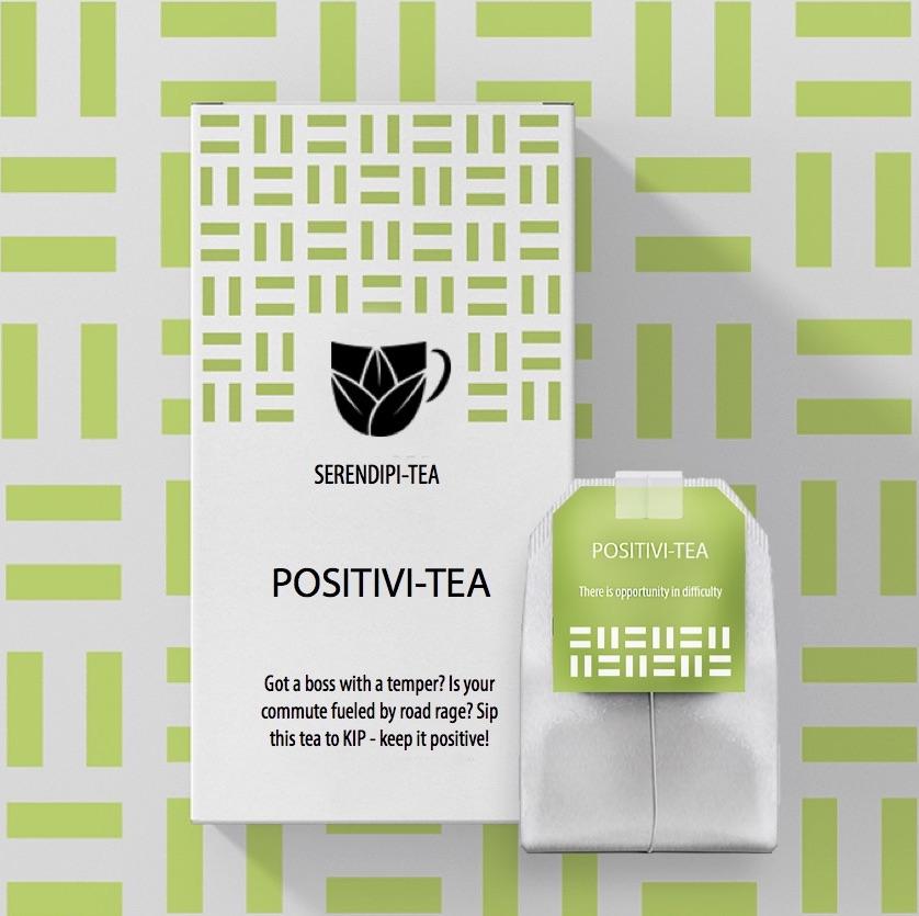 Positivi-tea_cup.jpg