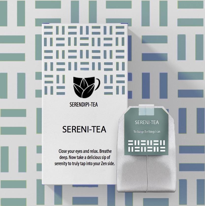 sereni-teacup.jpg