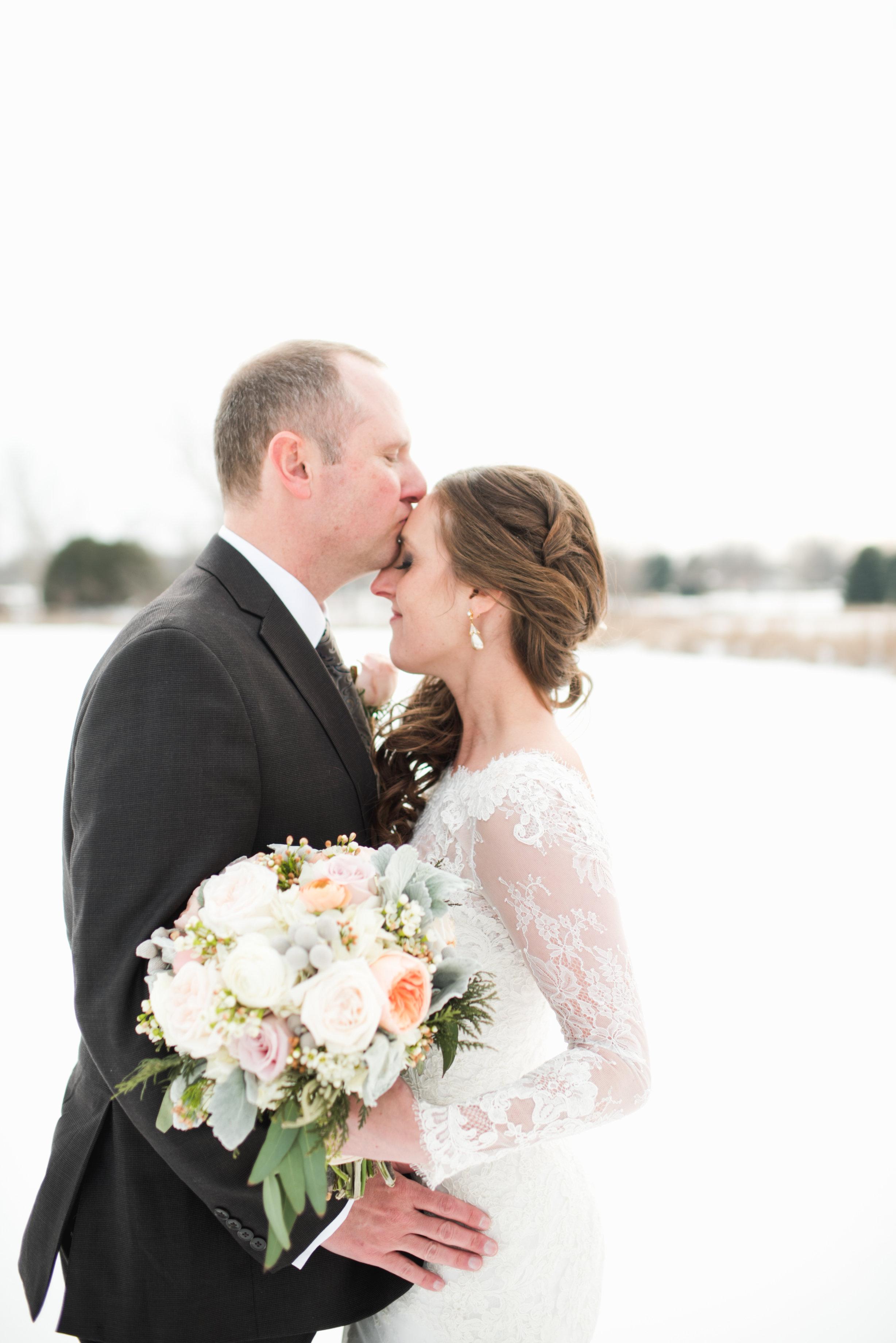 Matthew Ida Wedding Day-6 Couple Portraits-0014.jpg
