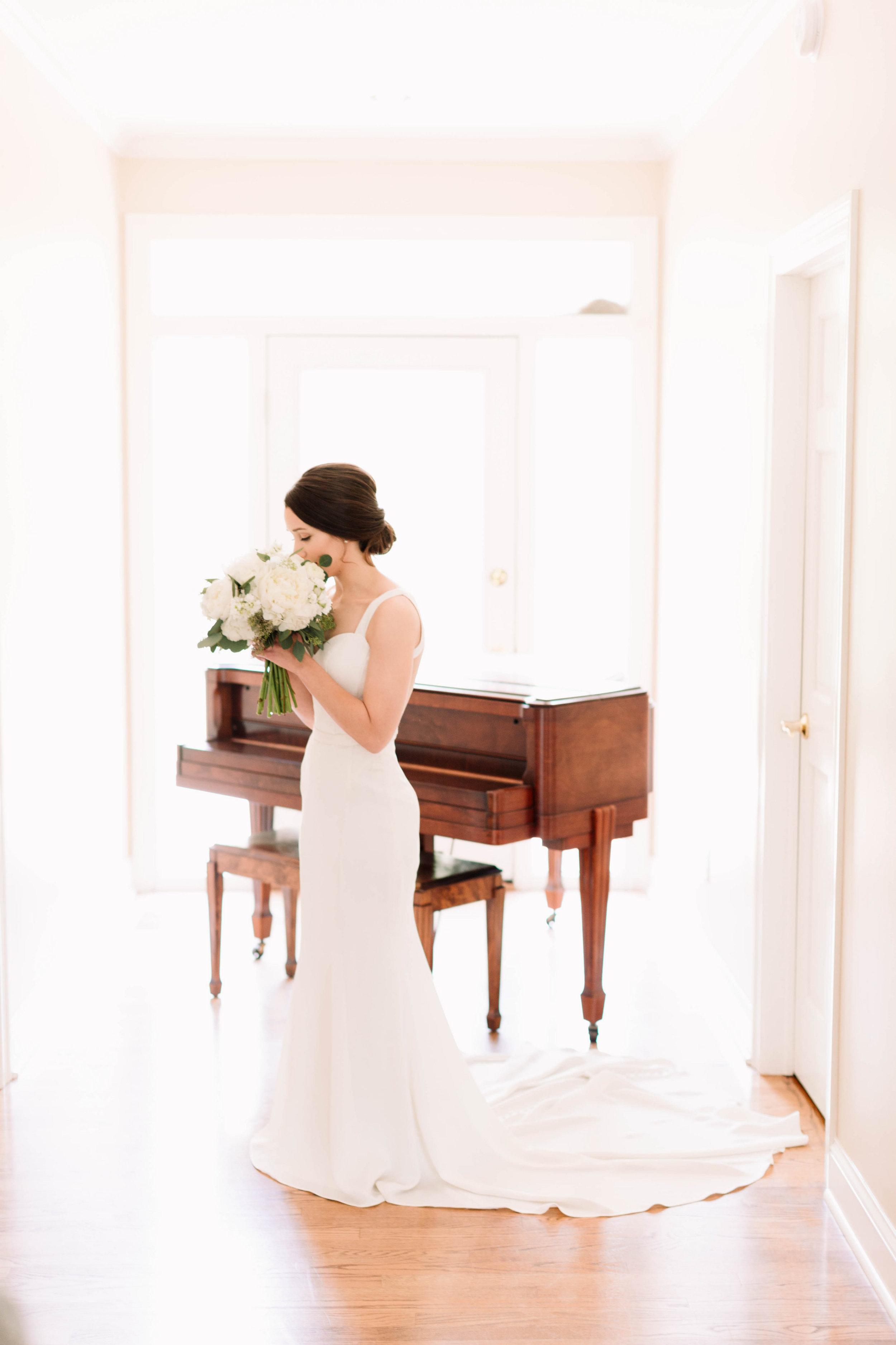 Dillon Courtney-Wedding-0130.jpg