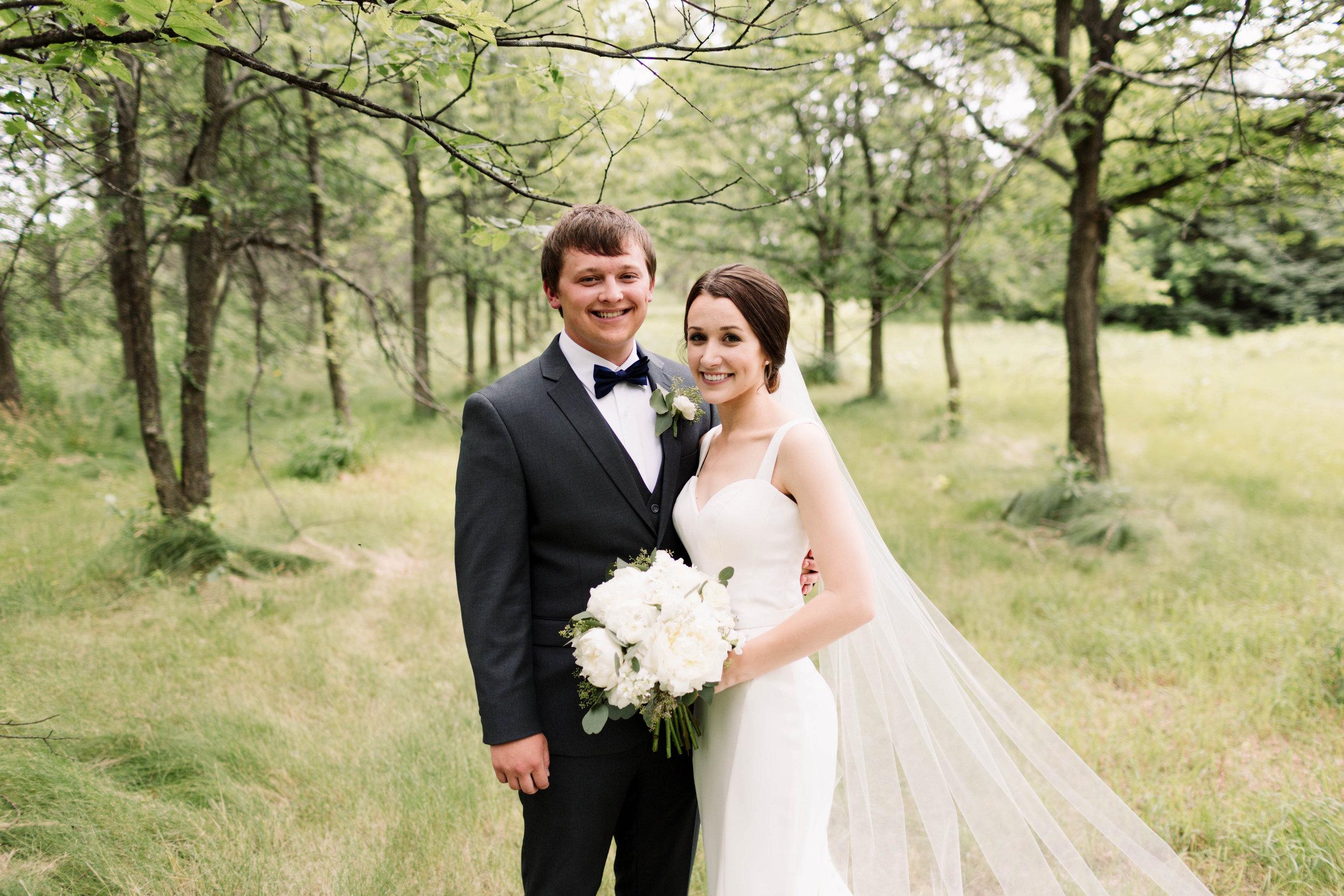 Dillon Courtney-Wedding-0348.jpg