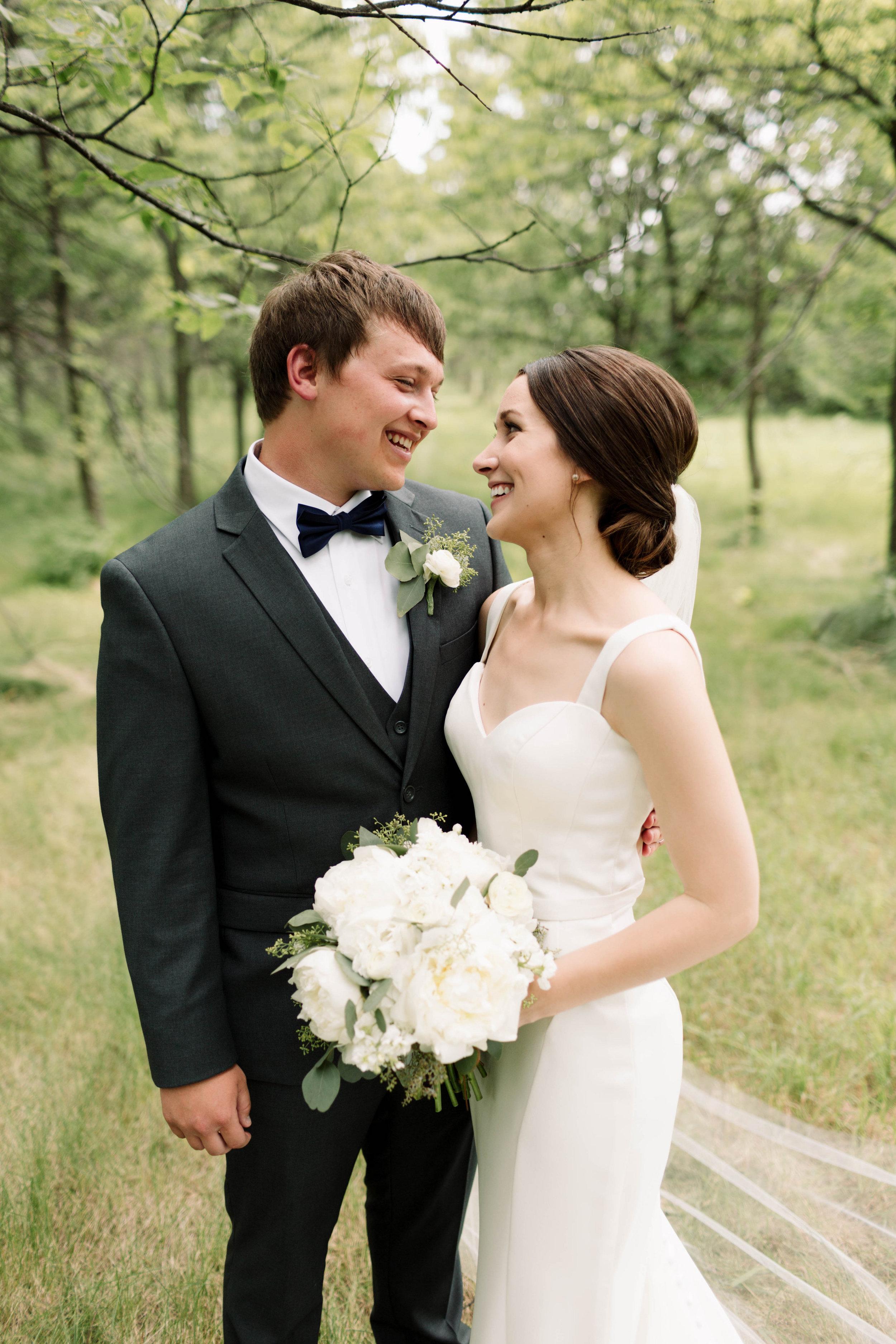 Dillon Courtney-Wedding-0353.jpg