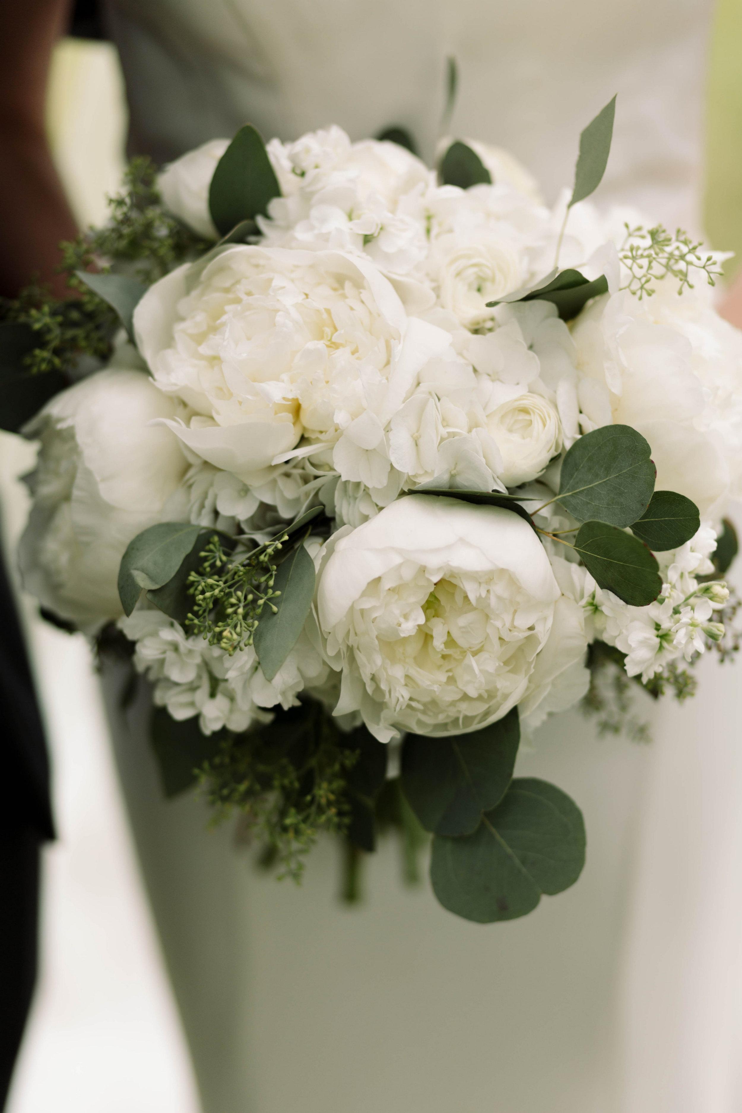Dillon Courtney-Wedding-0364.jpg