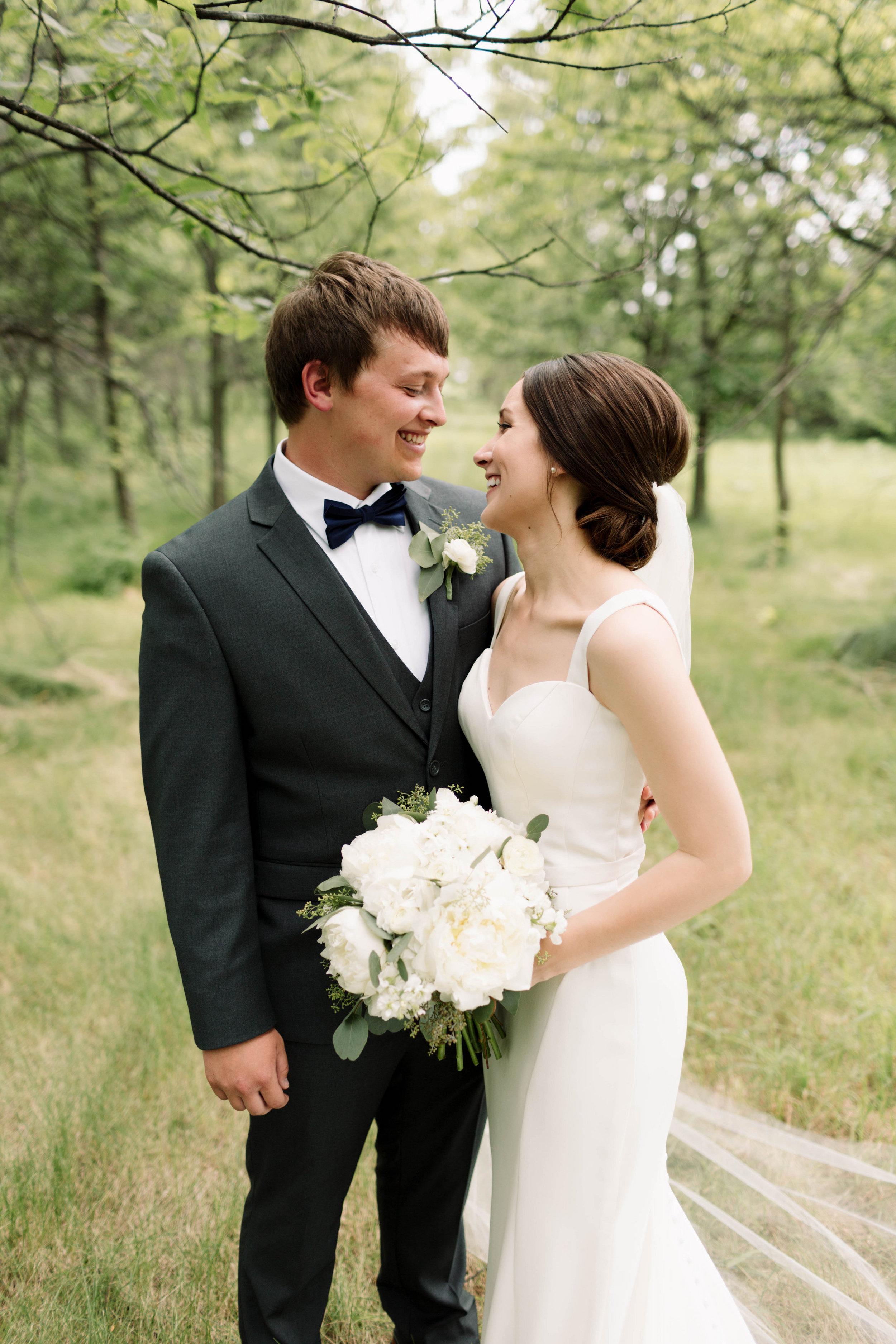 Dillon Courtney-Wedding-0356.jpg