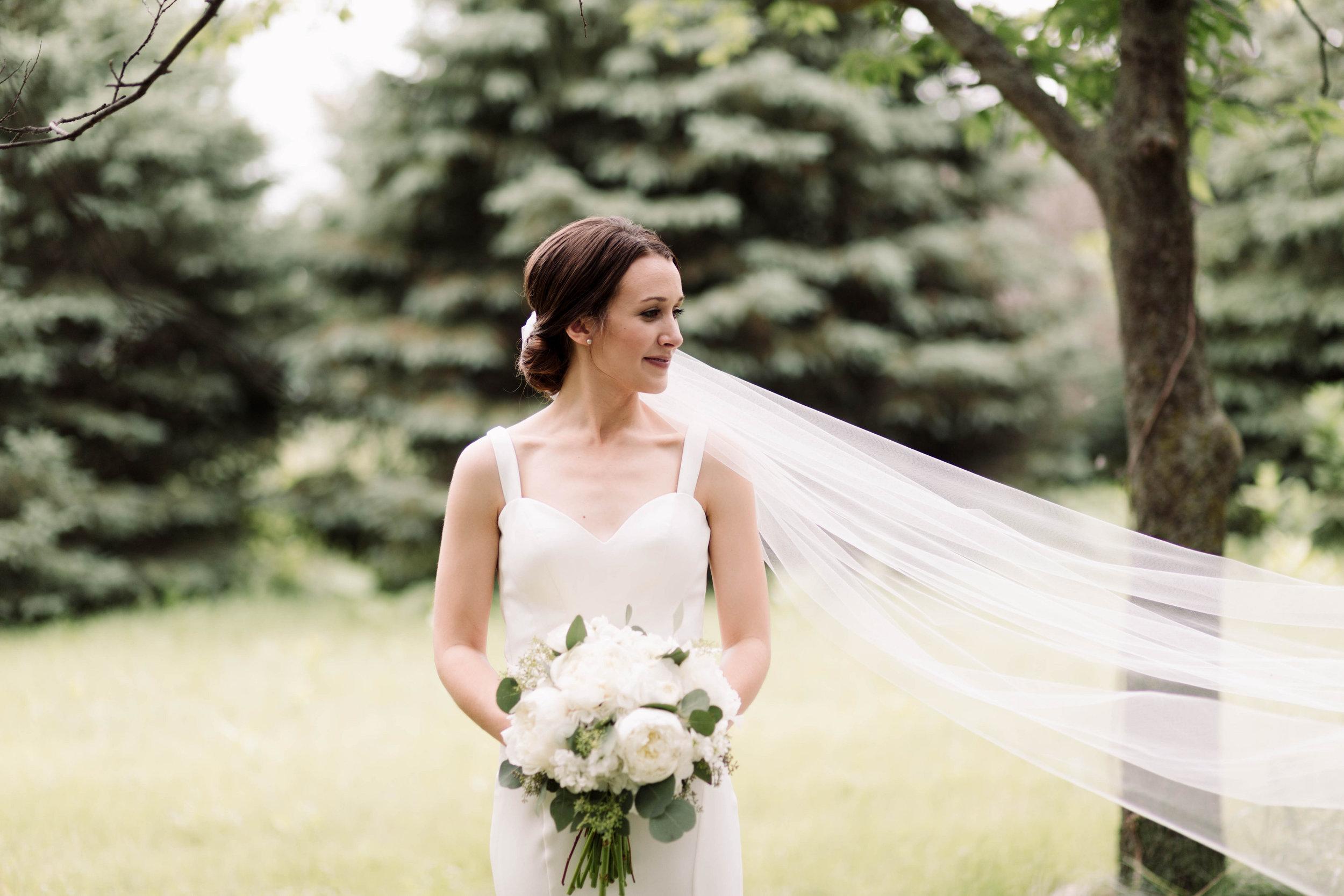 Dillon Courtney-Wedding-0374.jpg
