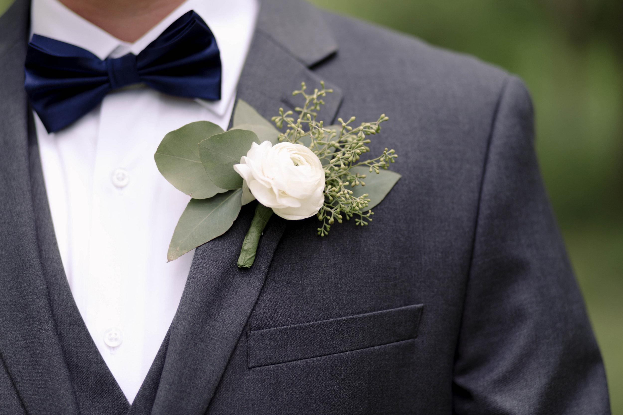Dillon Courtney-Wedding-0403.jpg