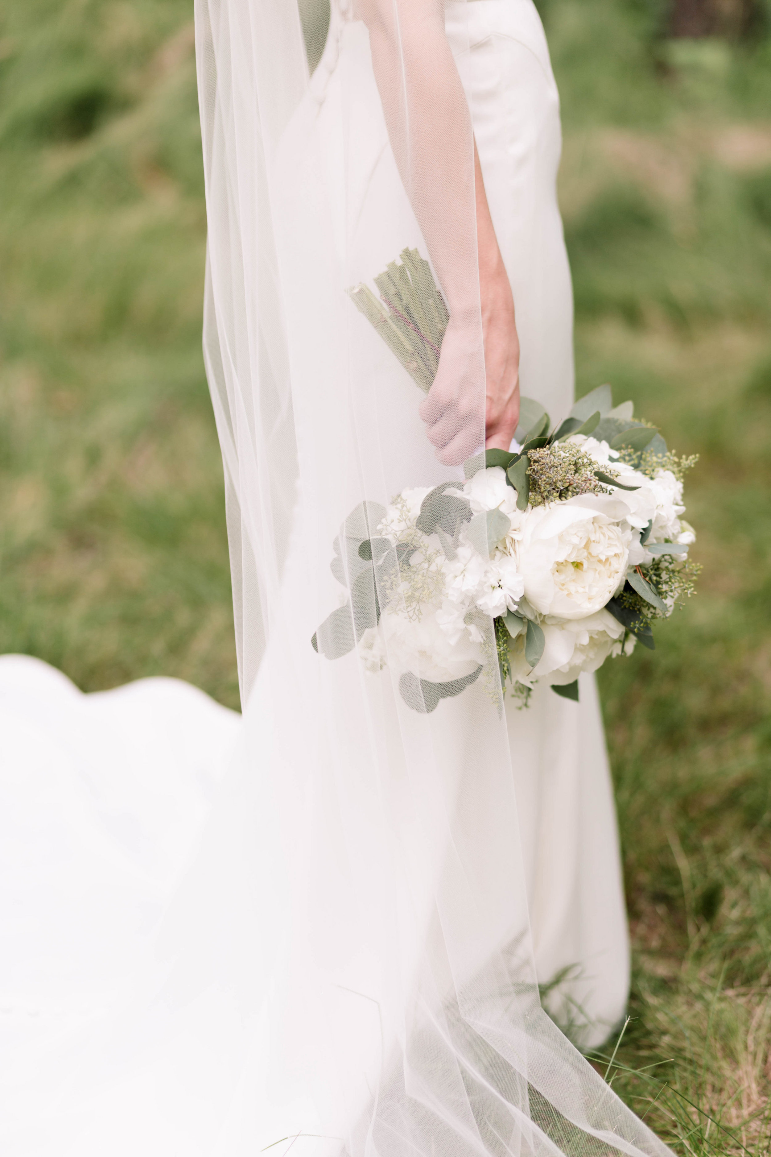 Dillon Courtney-Wedding-0408.jpg