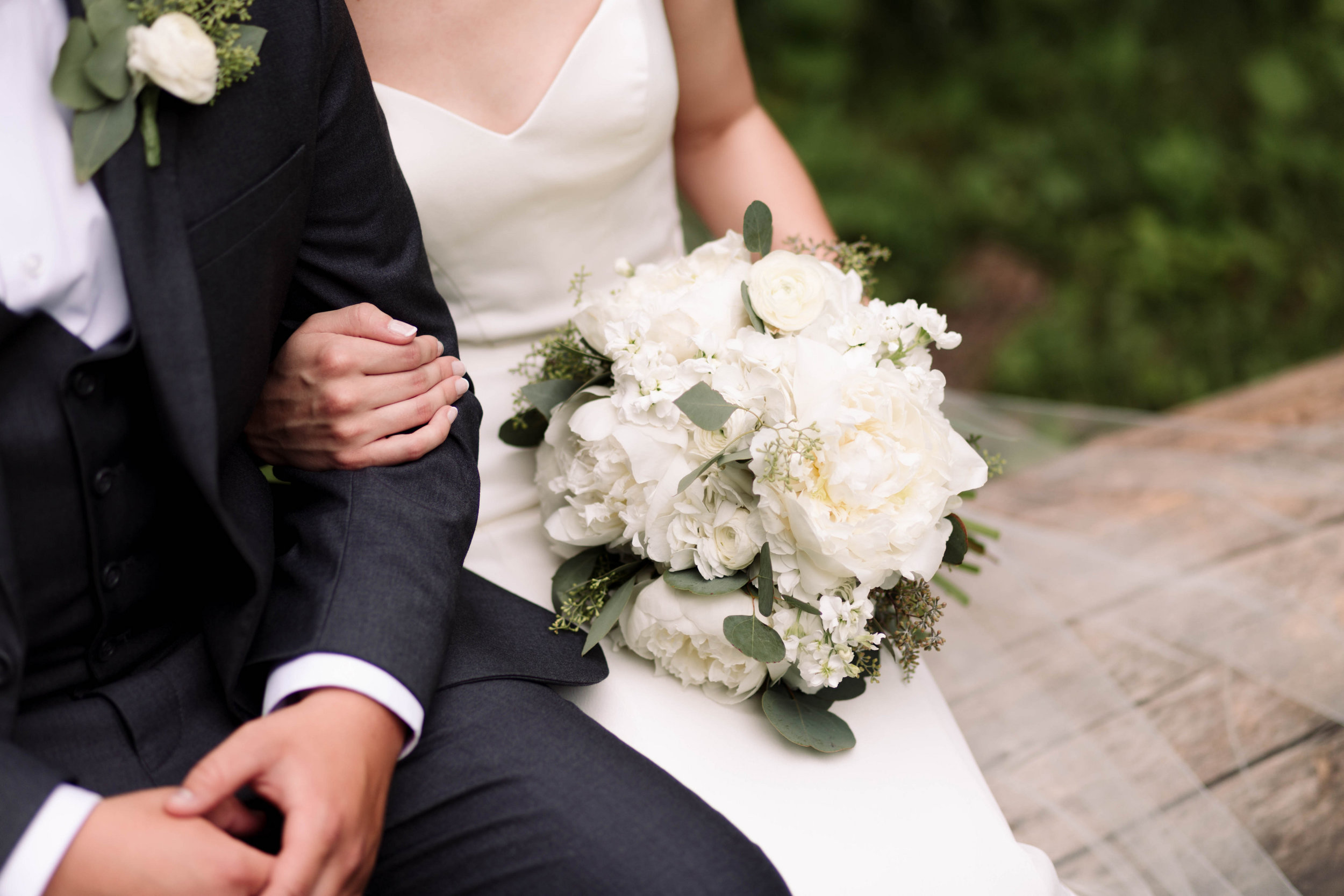 Dillon Courtney-Wedding-0434.jpg