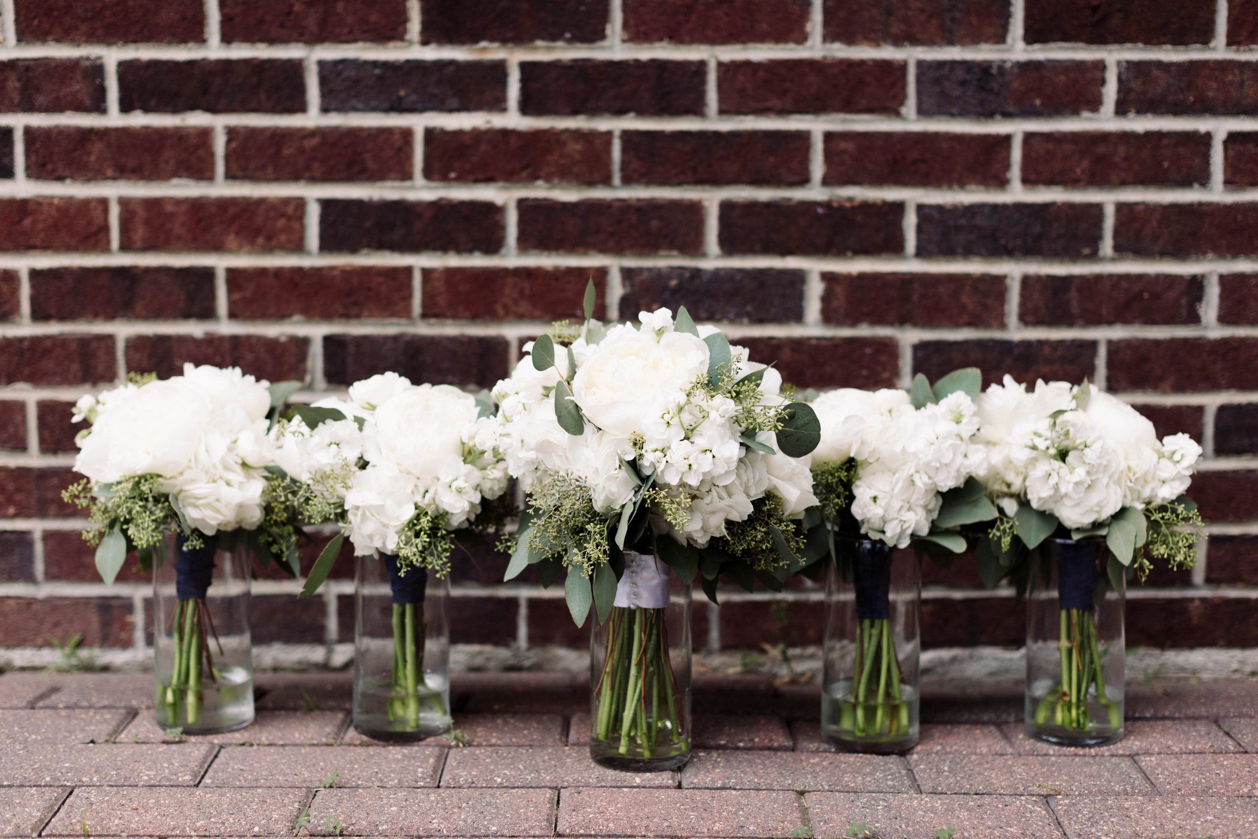 Dillon Courtney-Wedding-0474.jpg