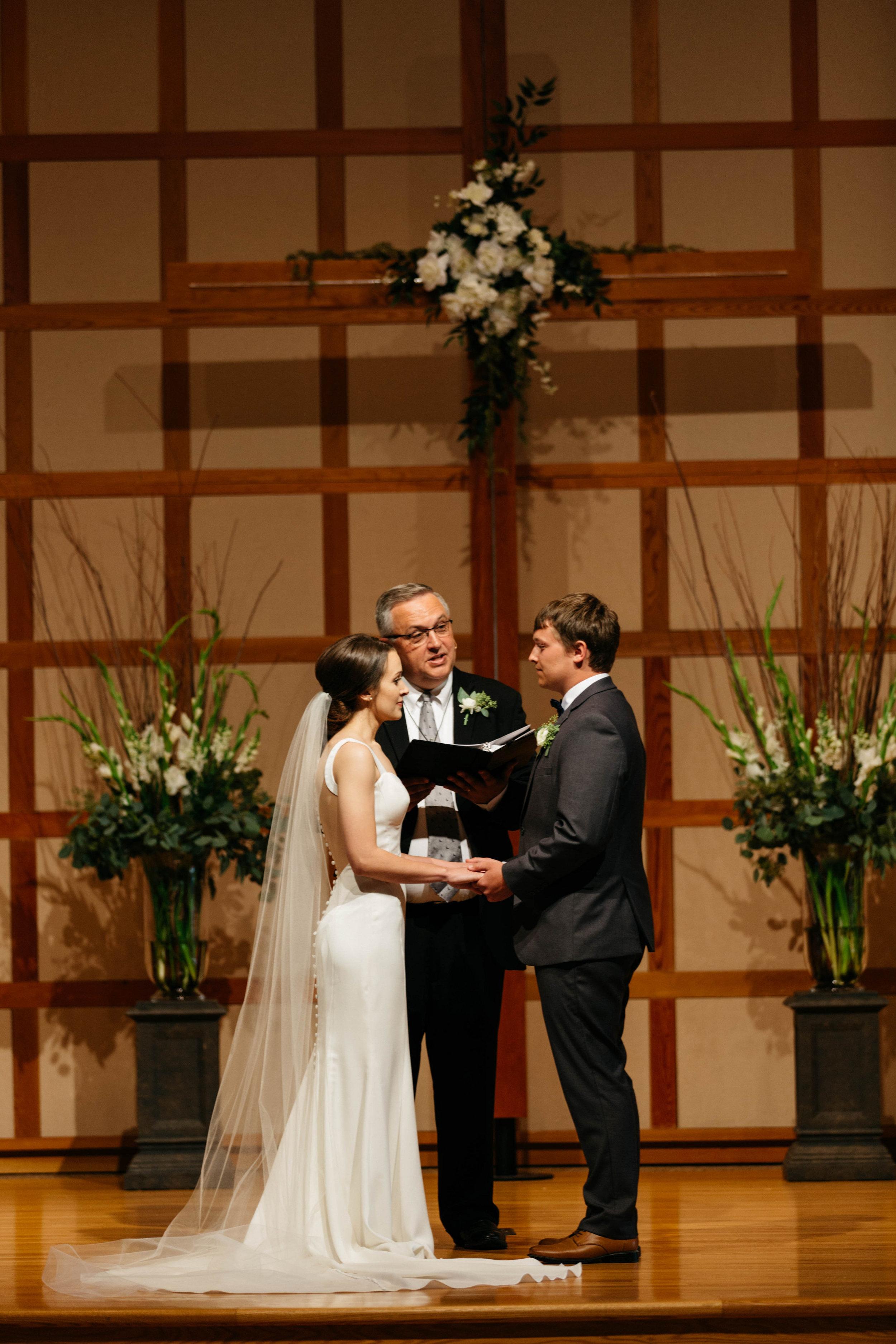Dillon Courtney-Wedding-0959.jpg