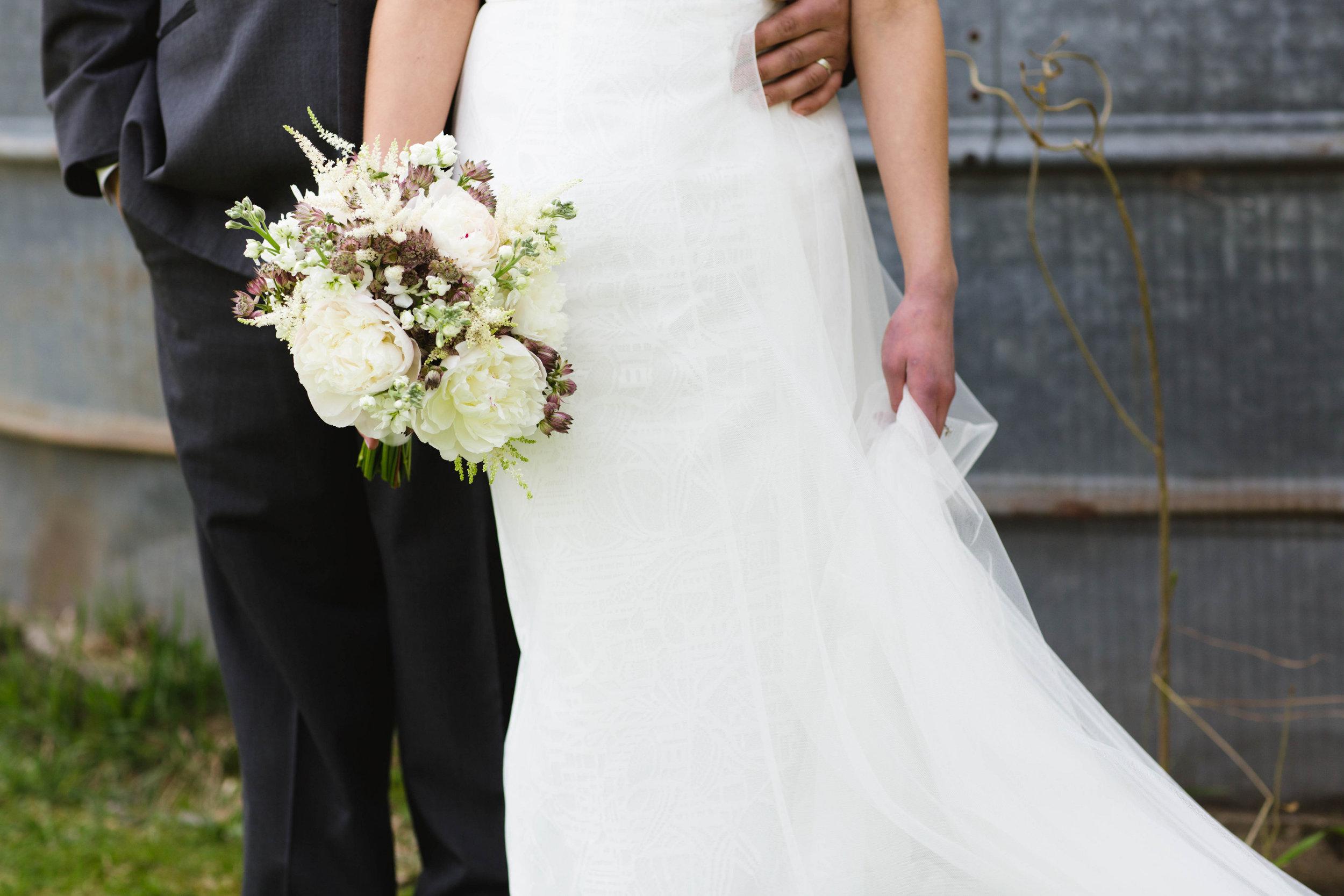 Luke Keena-Wedding-0184.jpg