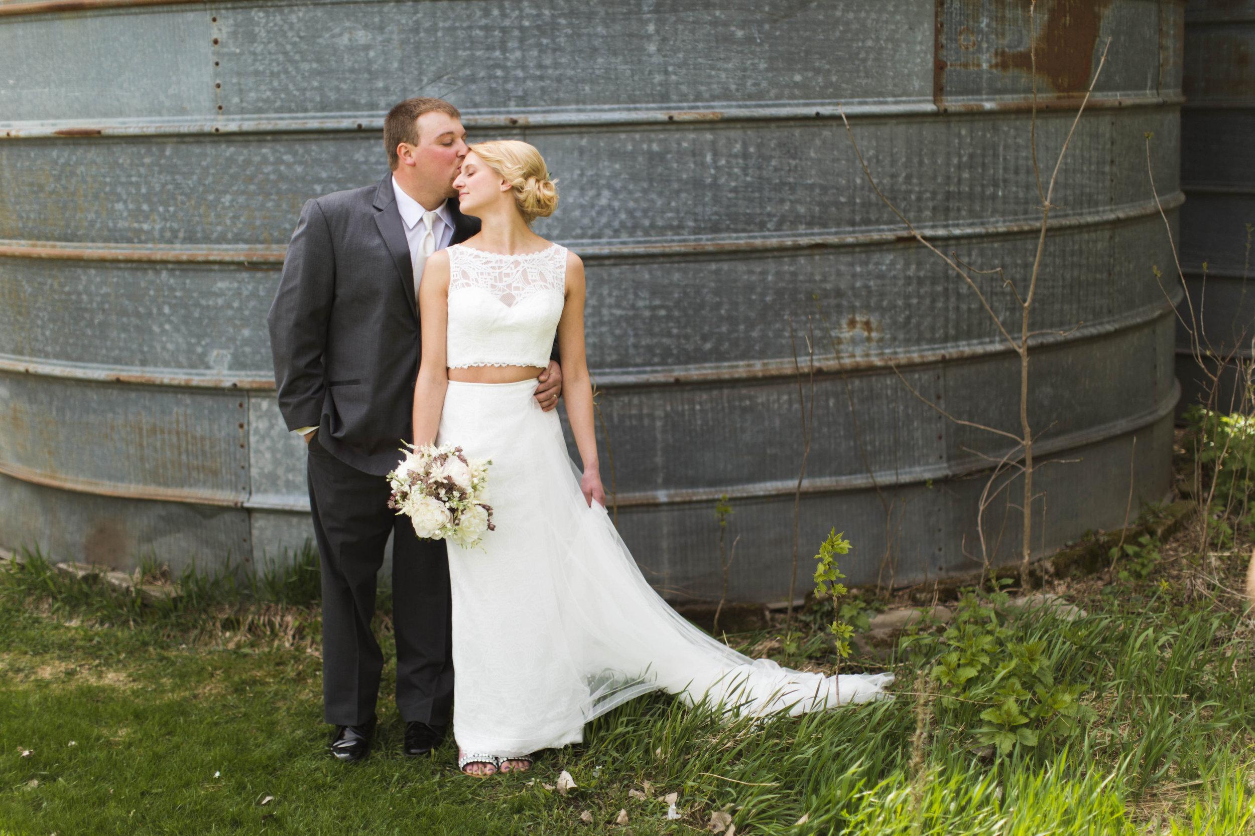 Luke Keena-Wedding-0189.jpg