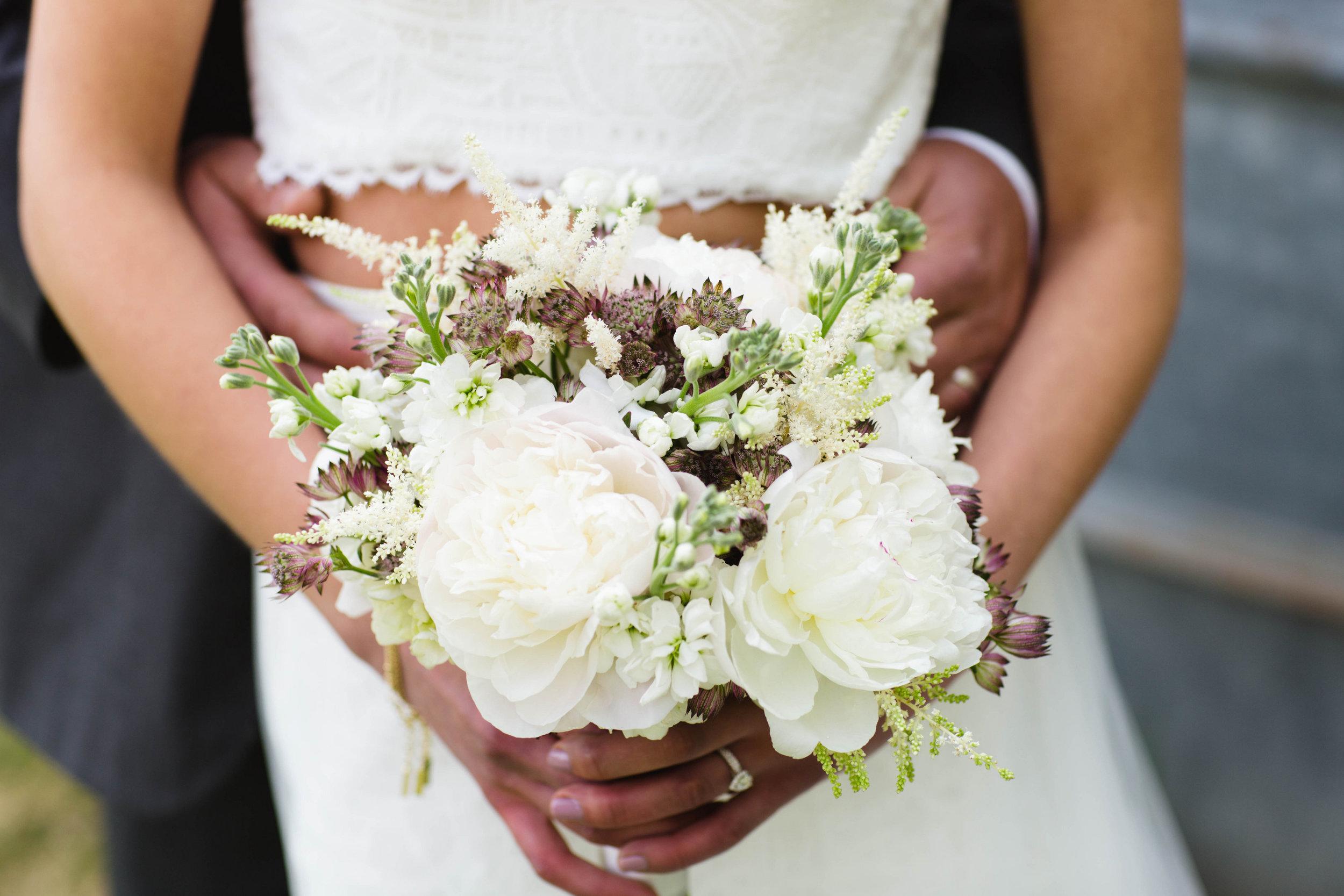 Luke Keena-Wedding-0208.jpg