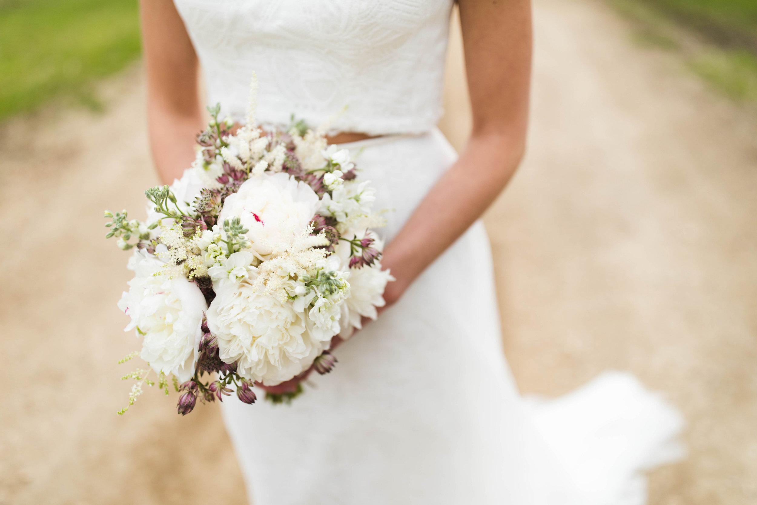 Luke Keena-Wedding-0381.jpg