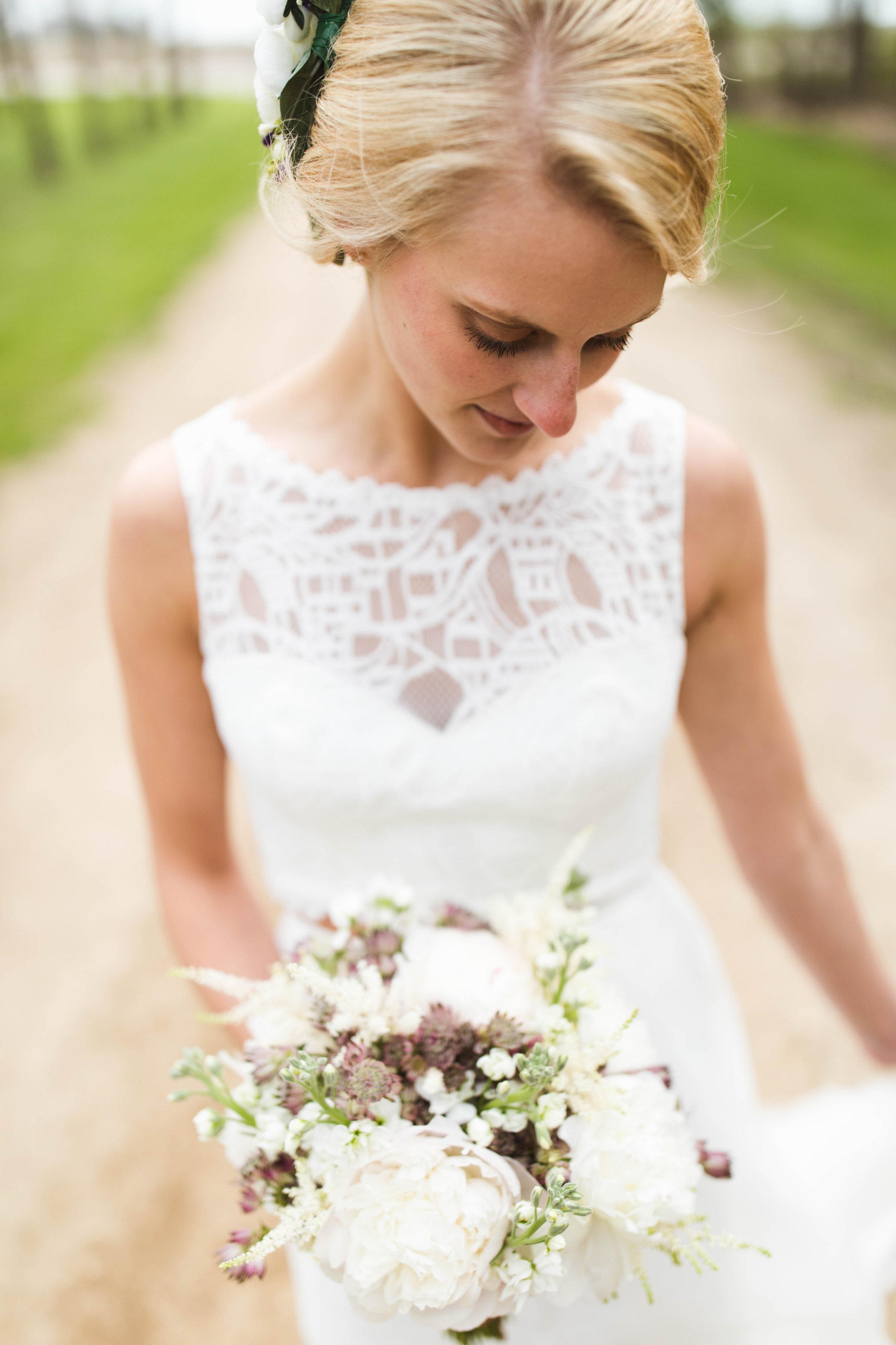 Luke Keena-Wedding-0389.jpg