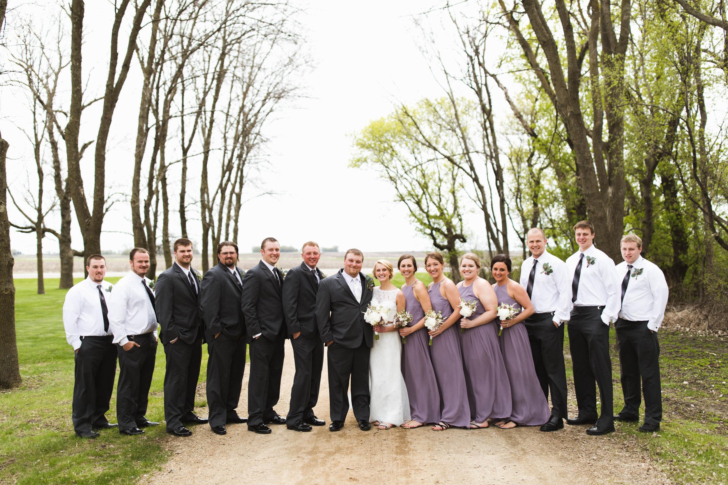 Luke Keena-Wedding-0346.jpg