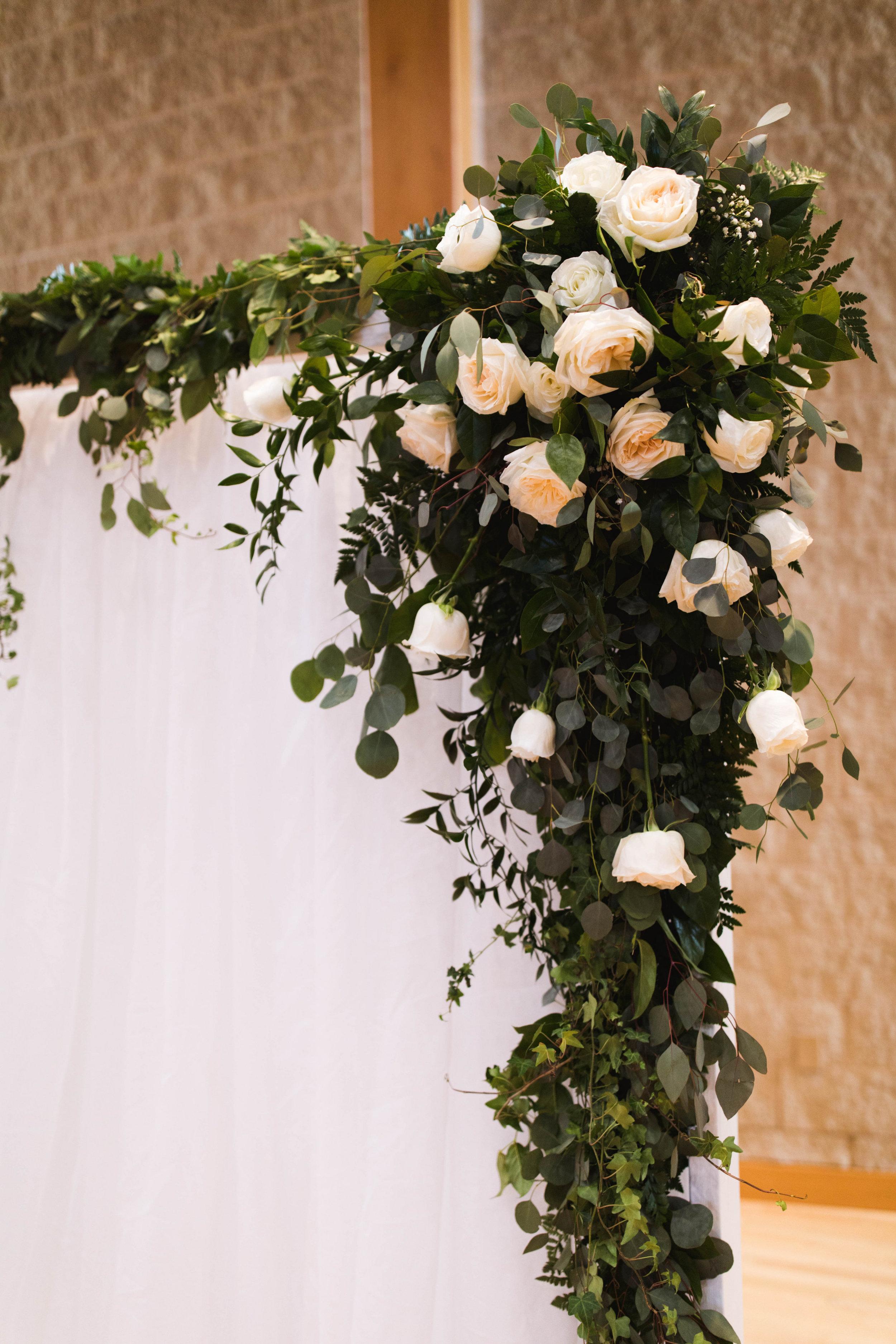 Luke Keena-Wedding-0413.jpg