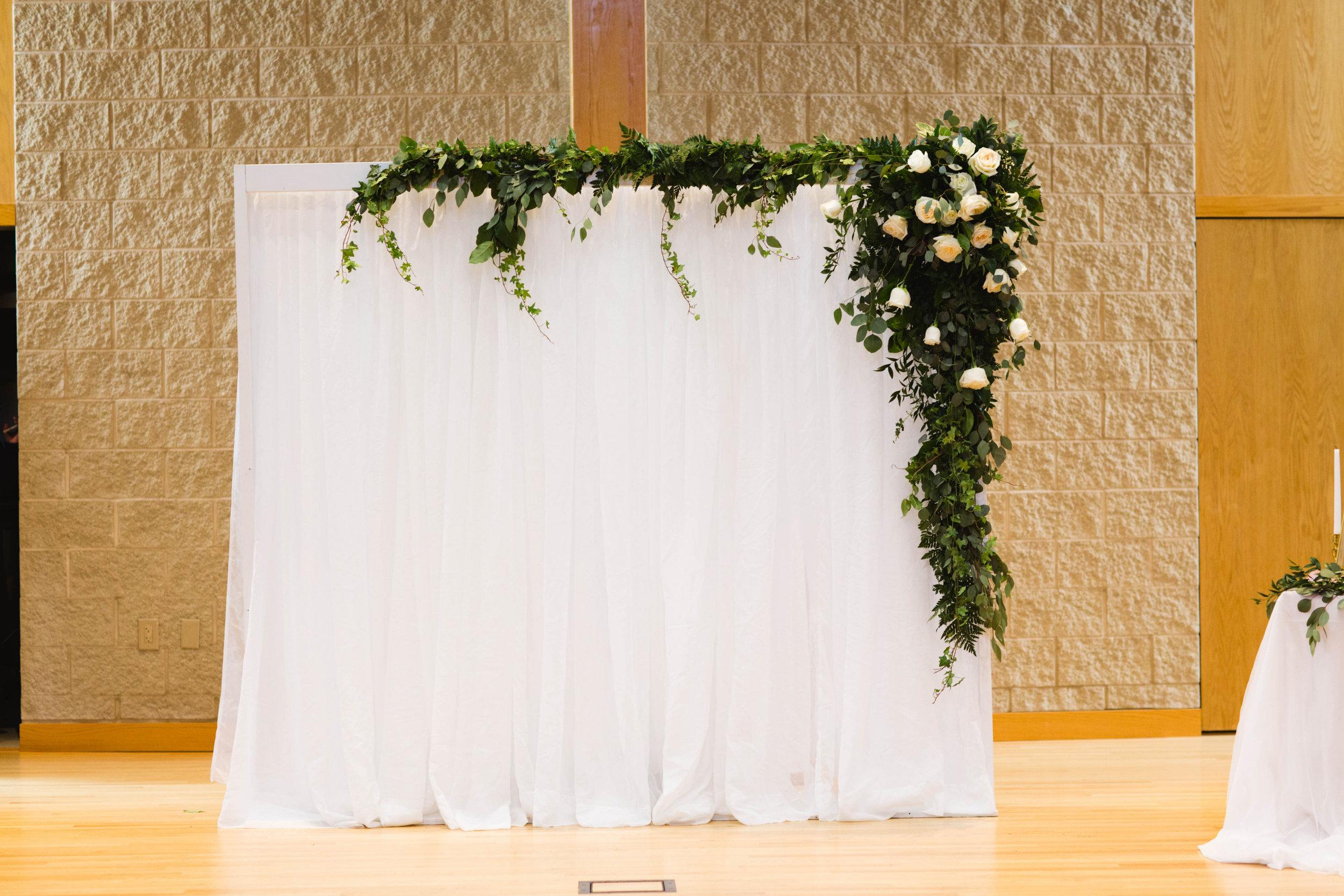 Luke Keena-Wedding-0416.jpg