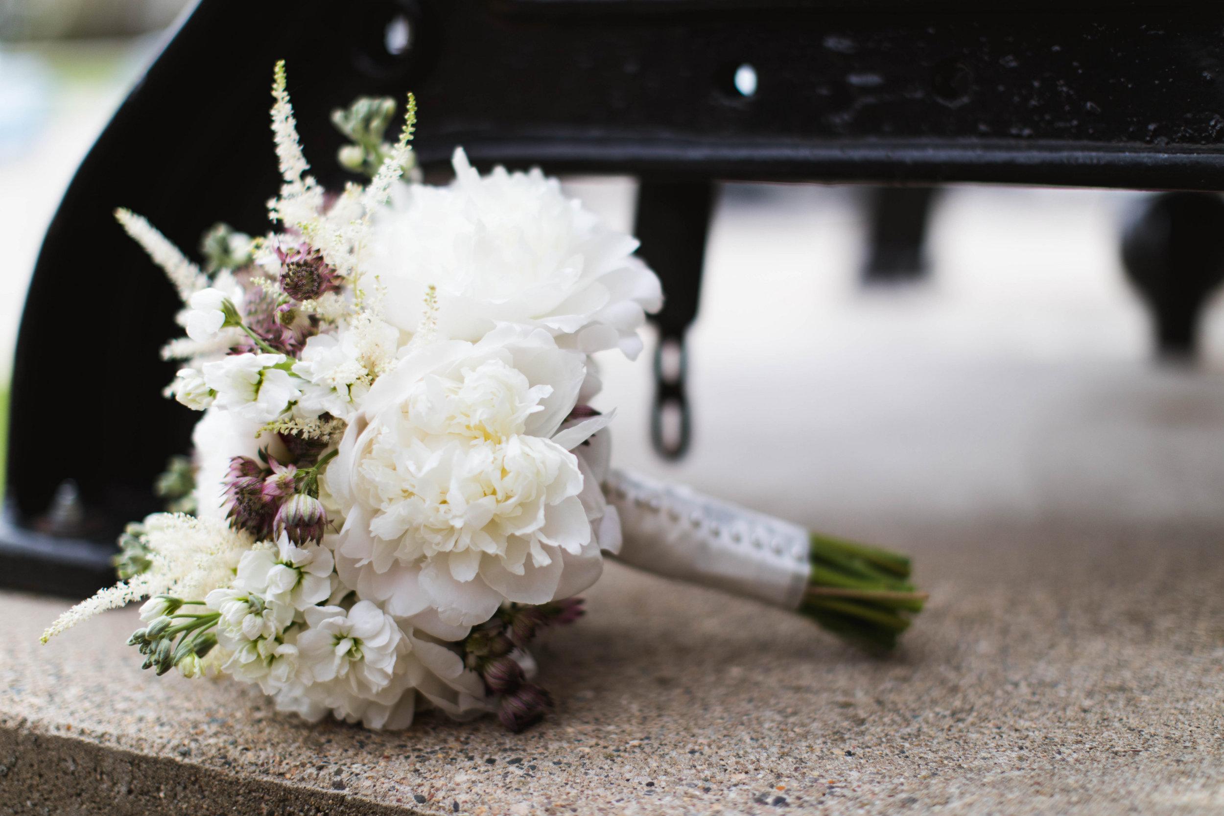 Luke Keena-Wedding-0459.jpg