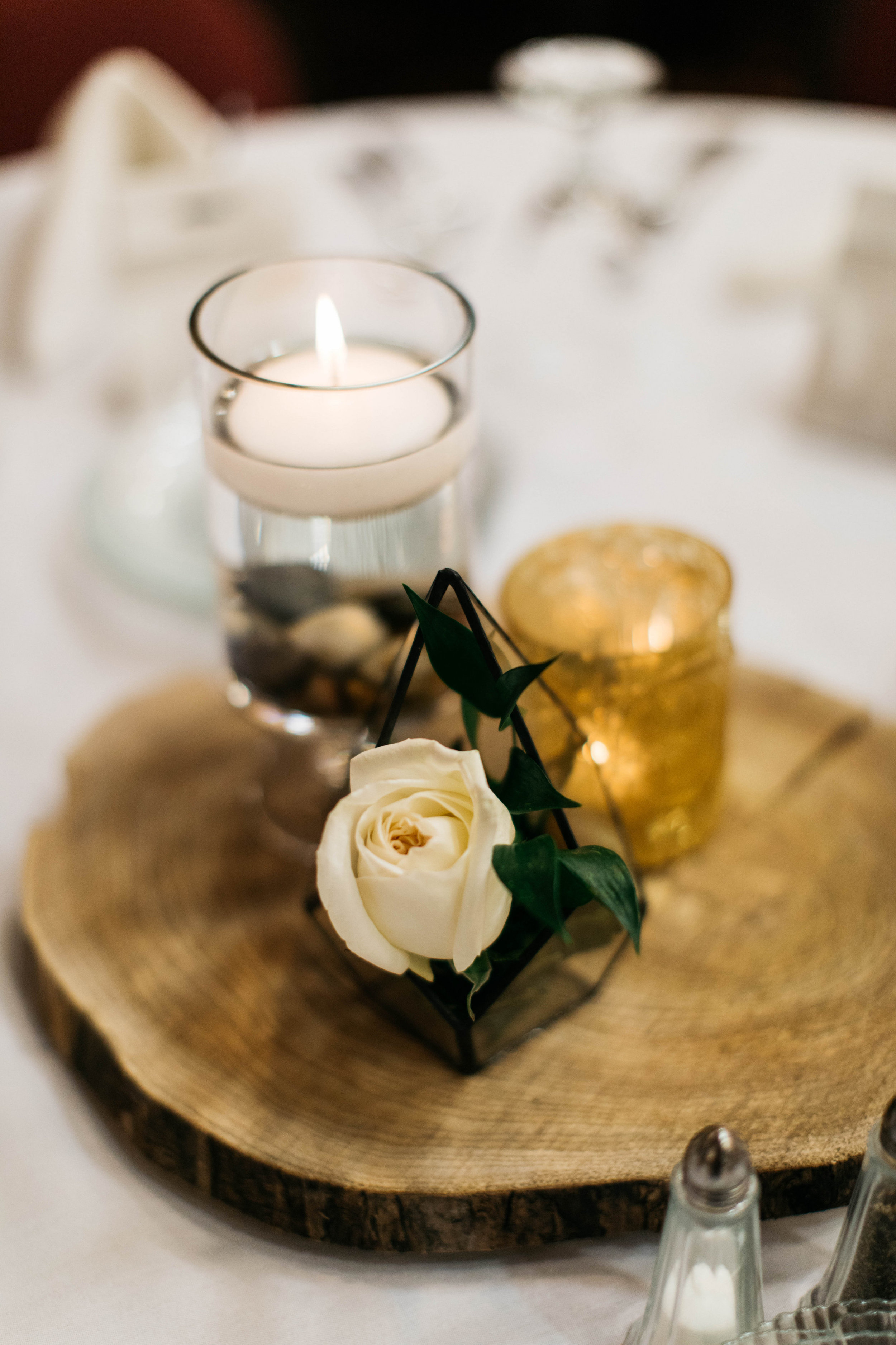 Luke Keena-Wedding-0618.jpg