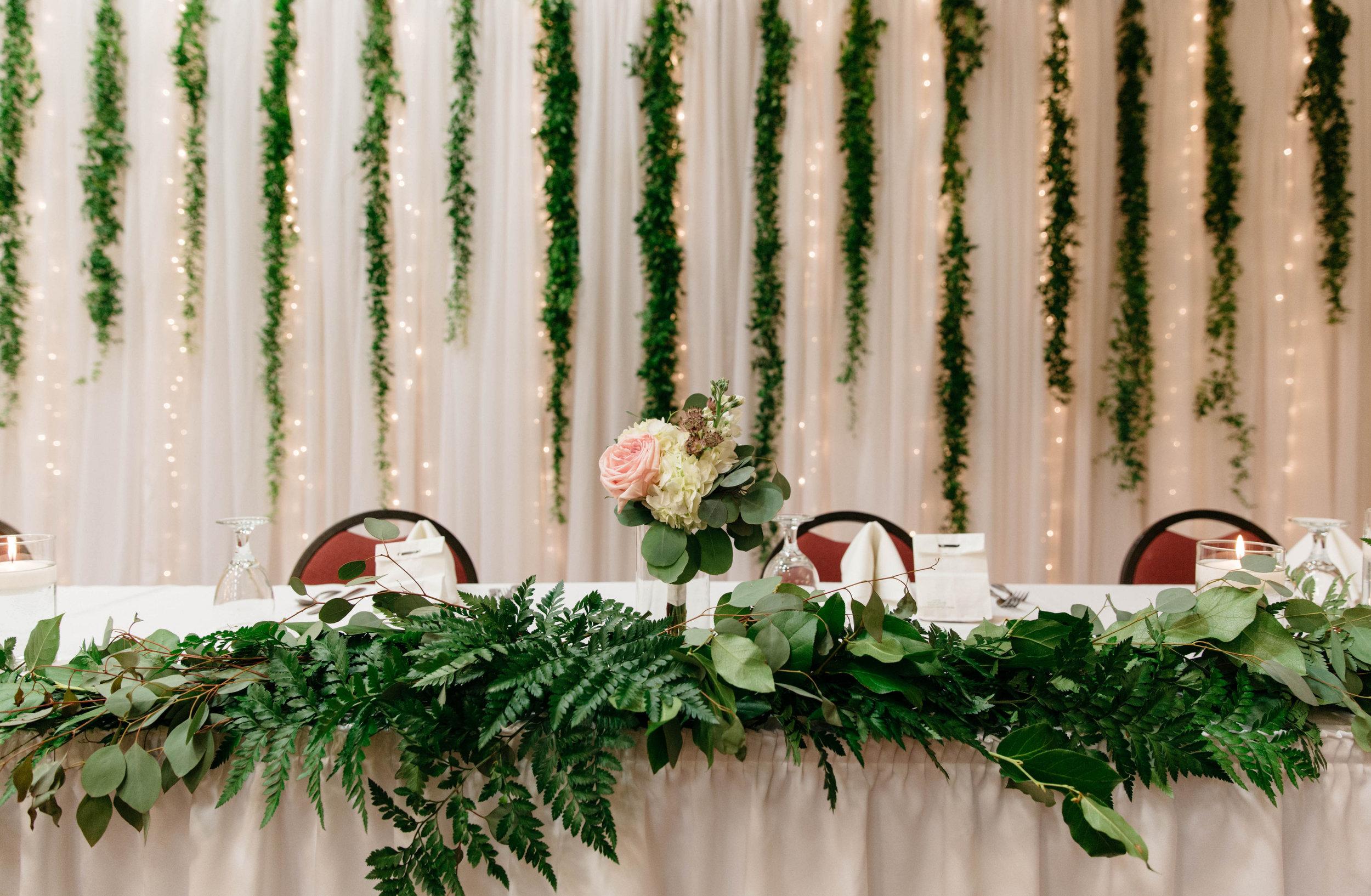 Luke Keena-Wedding-0627.jpg