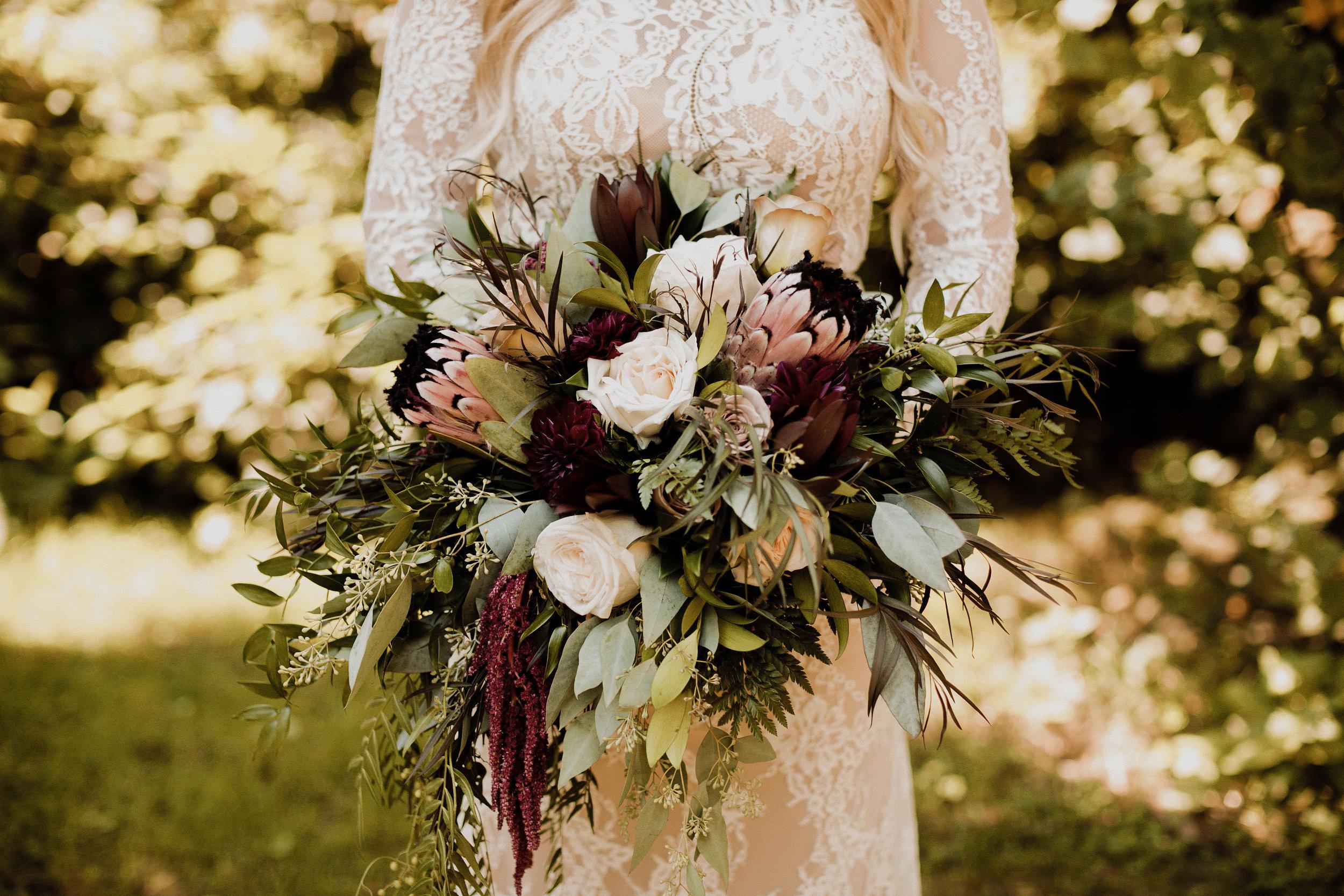 Skylar+Brock_Wedding_TonyaHjortPhotography-136.jpg