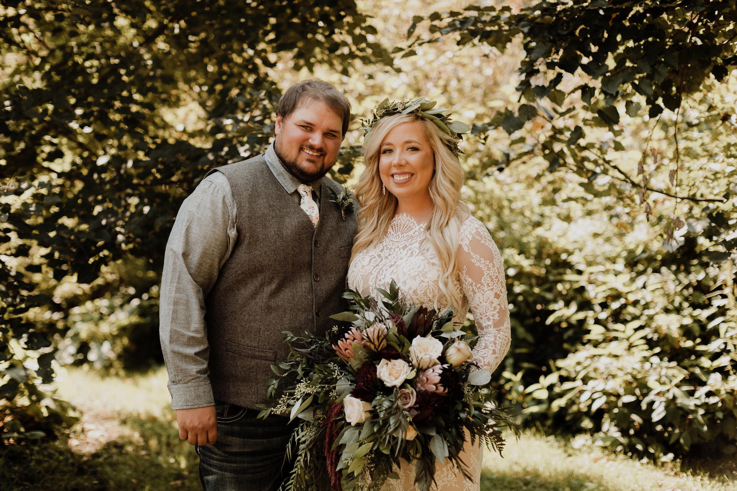 Skylar+Brock_Wedding_TonyaHjortPhotography-106.jpg